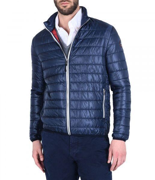Куртка мужские Napapijri модель N0YH4T176 , 2017