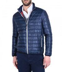 Куртка мужские Napapijri модель ZS1633 купить, 2017