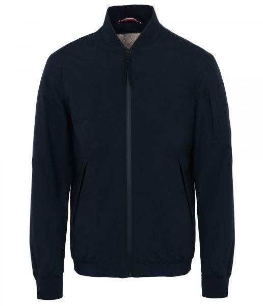 Куртка мужские Napapijri модель ZS1634 купить, 2017