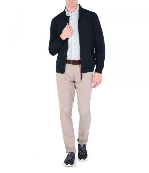 Куртка мужские Napapijri модель ZS1634 качество, 2017