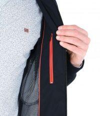 Куртка мужские Napapijri модель ZS1634 , 2017