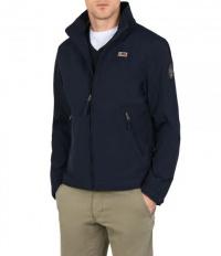 Куртка мужские Napapijri модель N0YHBY176 , 2017