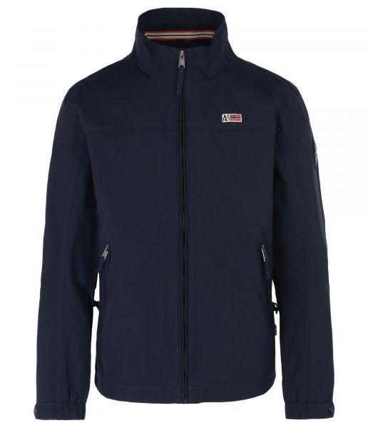Куртка мужские Napapijri модель ZS1636 купить, 2017