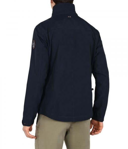 Куртка мужские Napapijri модель ZS1636 качество, 2017