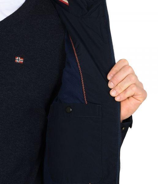 Куртка мужские Napapijri модель ZS1636 , 2017