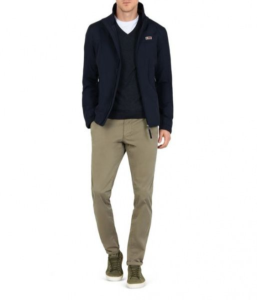 Куртка мужские Napapijri модель ZS1637 качество, 2017