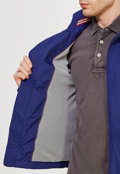 Куртка мужские Napapijri модель ZS1637 цена, 2017