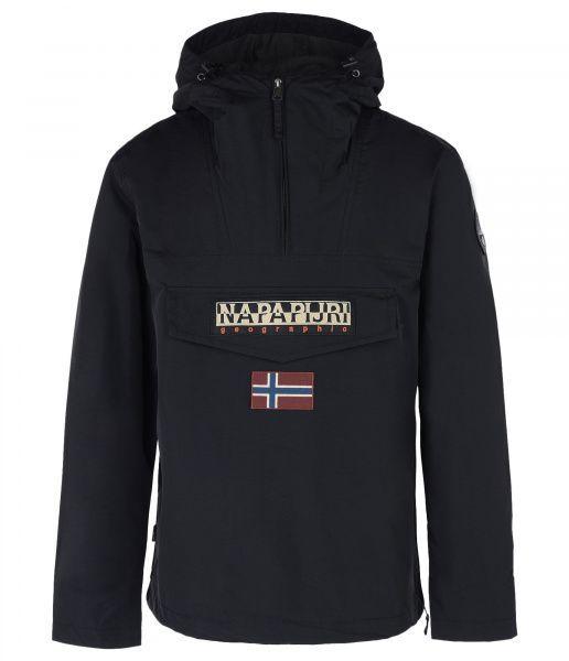 Куртка для мужчин Napapijri ZS1638 купить одежду, 2017