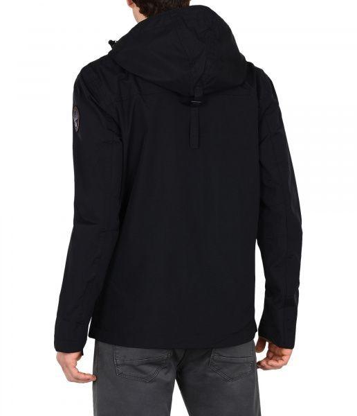 Куртка для мужчин Napapijri ZS1638 стоимость, 2017