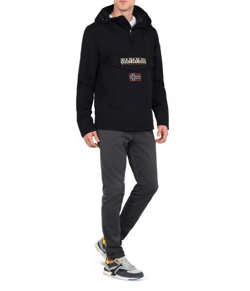 Куртка для мужчин Napapijri ZS1638 продажа, 2017