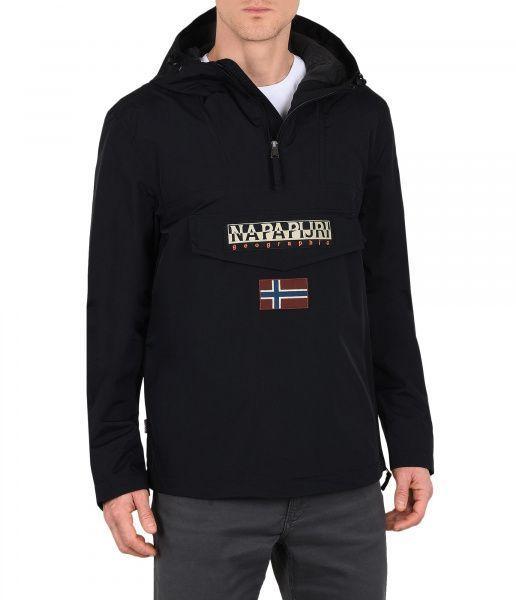 Куртка для мужчин Napapijri ZS1638 , 2017