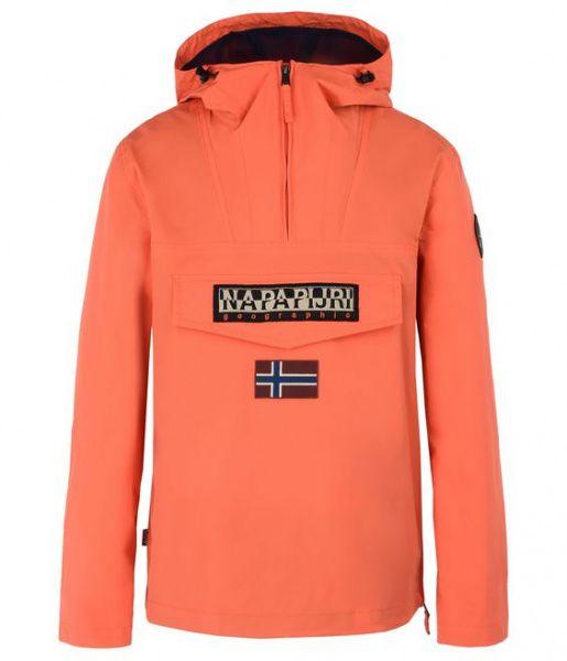 Куртка мужские Napapijri модель ZS1640 , 2017