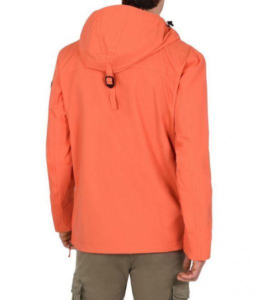 Куртка мужские Napapijri модель ZS1640 качество, 2017