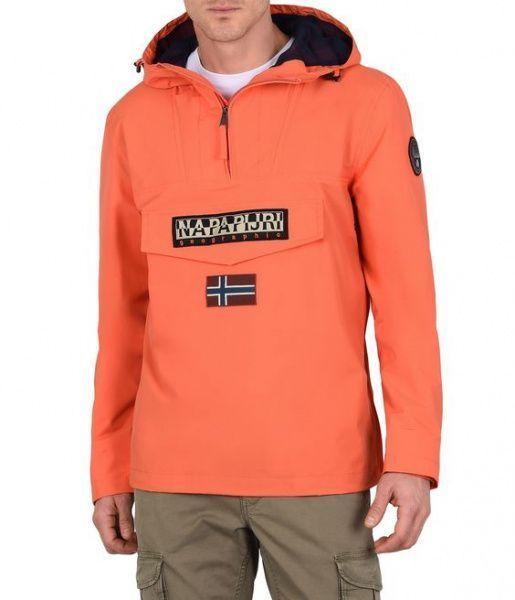 Napapijri Куртка чоловіча модель ZS1640 - купити за найкращою ціною ... dcc1c3dab6209
