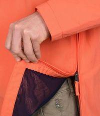 Куртка мужские Napapijri модель ZS1640 отзывы, 2017