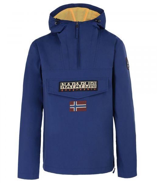 Куртка для мужчин Napapijri ZS1641 купить одежду, 2017