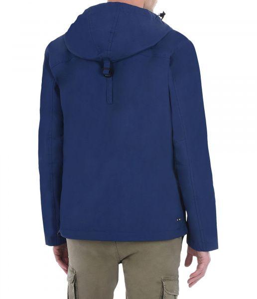 Куртка для мужчин Napapijri ZS1641 стоимость, 2017