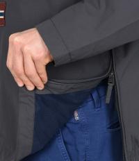 Куртка мужские Napapijri модель N0YHC0H74 отзывы, 2017