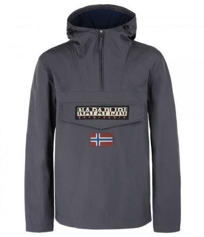 Куртка мужские Napapijri модель N0YHC0H74 качество, 2017