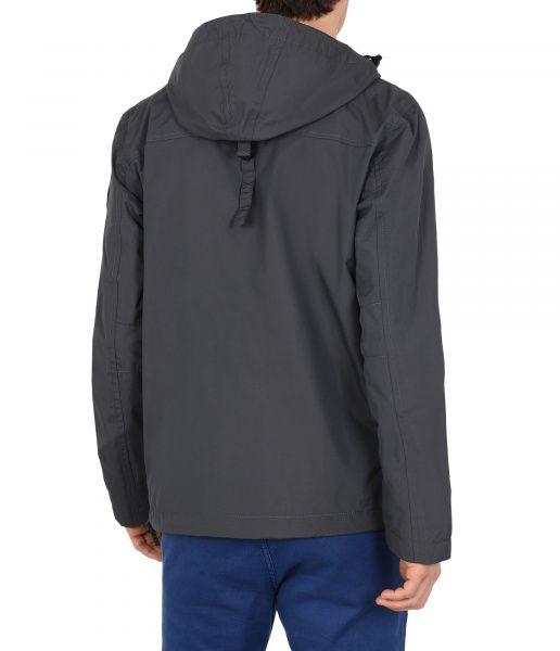 Куртка для мужчин Napapijri ZS1644 стоимость, 2017
