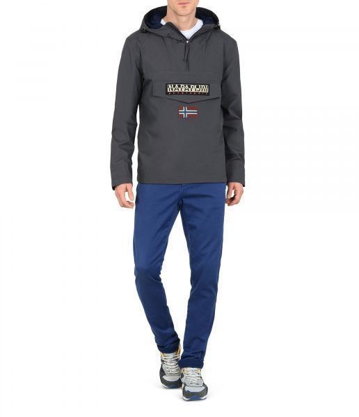 Куртка для мужчин Napapijri ZS1644 продажа, 2017