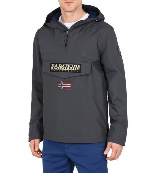 Куртка для мужчин Napapijri ZS1644 , 2017