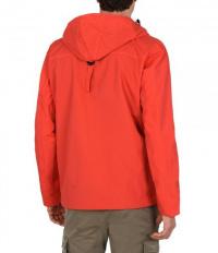 Куртка мужские Napapijri модель N0YHC0R89 отзывы, 2017