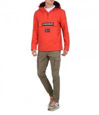 Куртка мужские Napapijri модель N0YHC0R89 цена, 2017