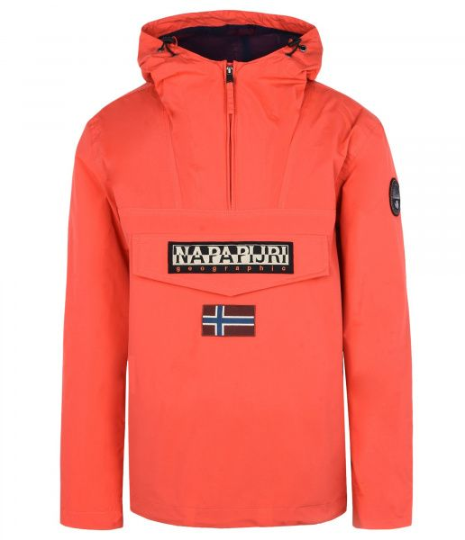Куртка для мужчин Napapijri ZS1645 купить одежду, 2017