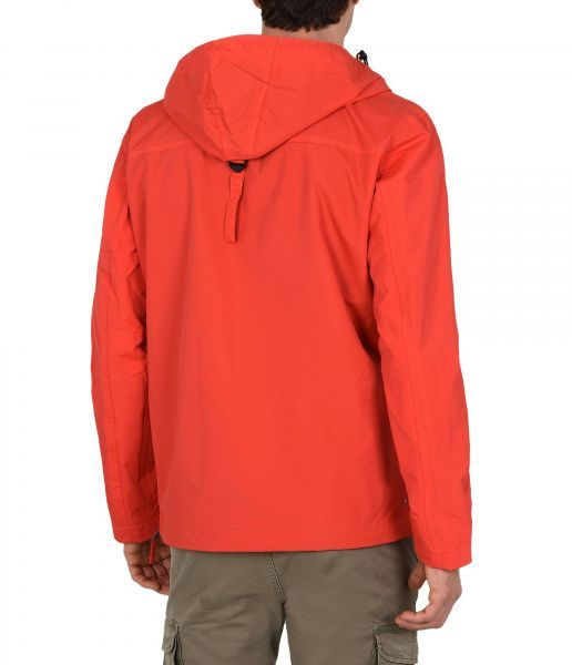 Куртка для мужчин Napapijri ZS1645 стоимость, 2017