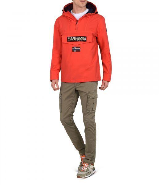 Куртка для мужчин Napapijri ZS1645 продажа, 2017