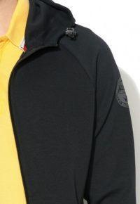 Кофта спорт мужские Napapijri модель ZS1646 отзывы, 2017
