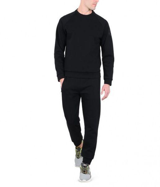 Реглан для мужчин Napapijri ZS1692 брендовая одежда, 2017