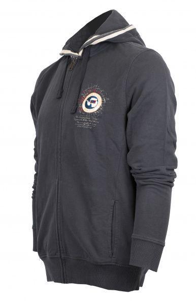 Кофта спорт для мужчин Napapijri ZS1694 цена одежды, 2017