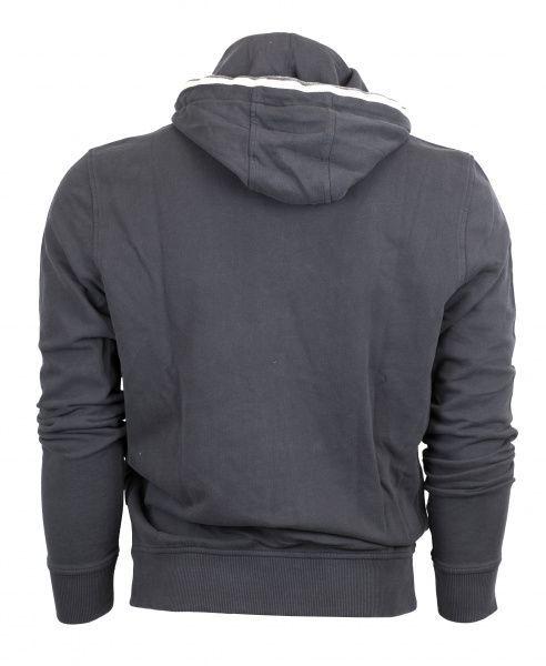 Кофта спорт для мужчин Napapijri ZS1694 размерная сетка одежды, 2017