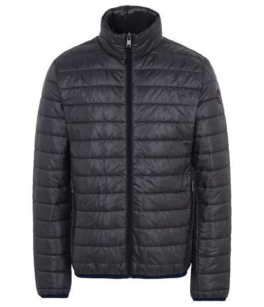 Куртка для мужчин Napapijri ZS1698 купить одежду, 2017