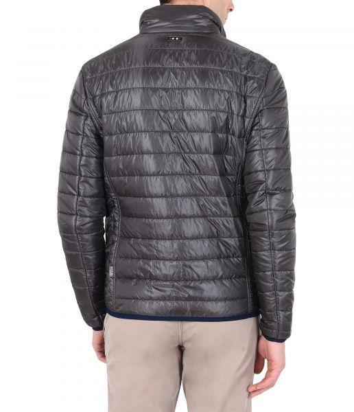 Куртка для мужчин Napapijri ZS1698 стоимость, 2017