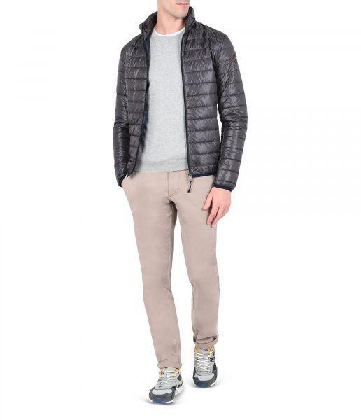 Куртка для мужчин Napapijri ZS1698 продажа, 2017