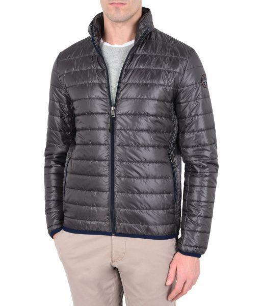 Куртка для мужчин Napapijri ZS1698 , 2017