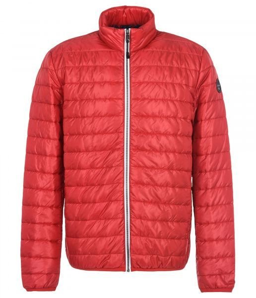 Napapijri Куртка мужские модель ZS1699 купить, 2017
