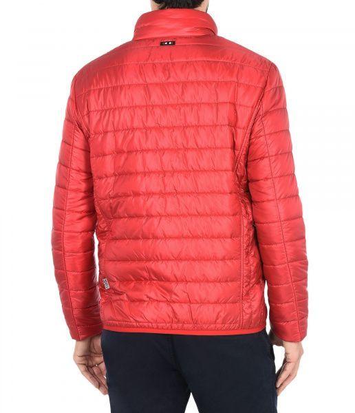 Napapijri Куртка мужские модель ZS1699 качество, 2017