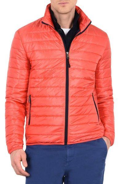 Куртка мужские Napapijri модель ZS1699 отзывы, 2017