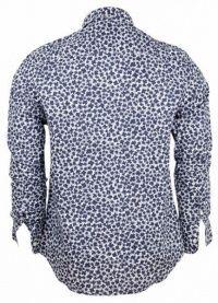 Рубашка мужские Napapijri модель ZS170 купить, 2017