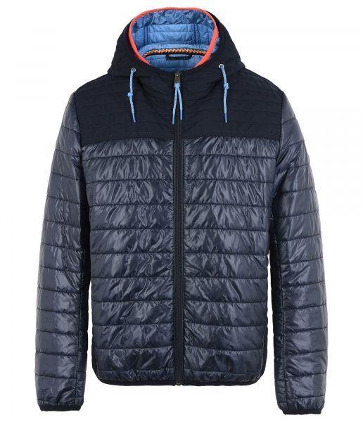 Napapijri Куртка мужские модель ZS1700 купить, 2017