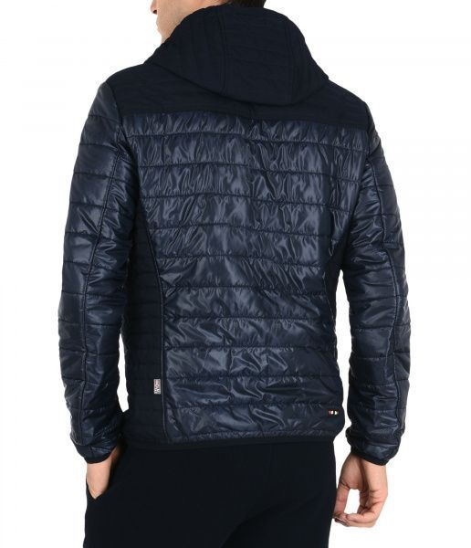 Napapijri Куртка мужские модель ZS1700 качество, 2017