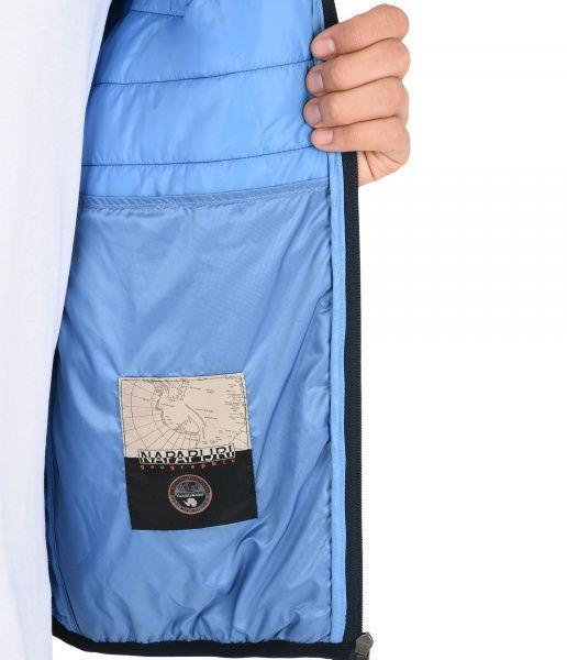 Napapijri Куртка мужские модель ZS1700 , 2017