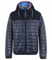 Куртка мужские Napapijri модель ZS1700 купить, 2017