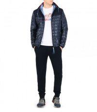 Куртка мужские Napapijri модель ZS1700 качество, 2017