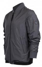 Куртка мужские Napapijri модель N0YHBPH74 качество, 2017