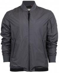 Куртка мужские Napapijri модель N0YHBPH74 , 2017